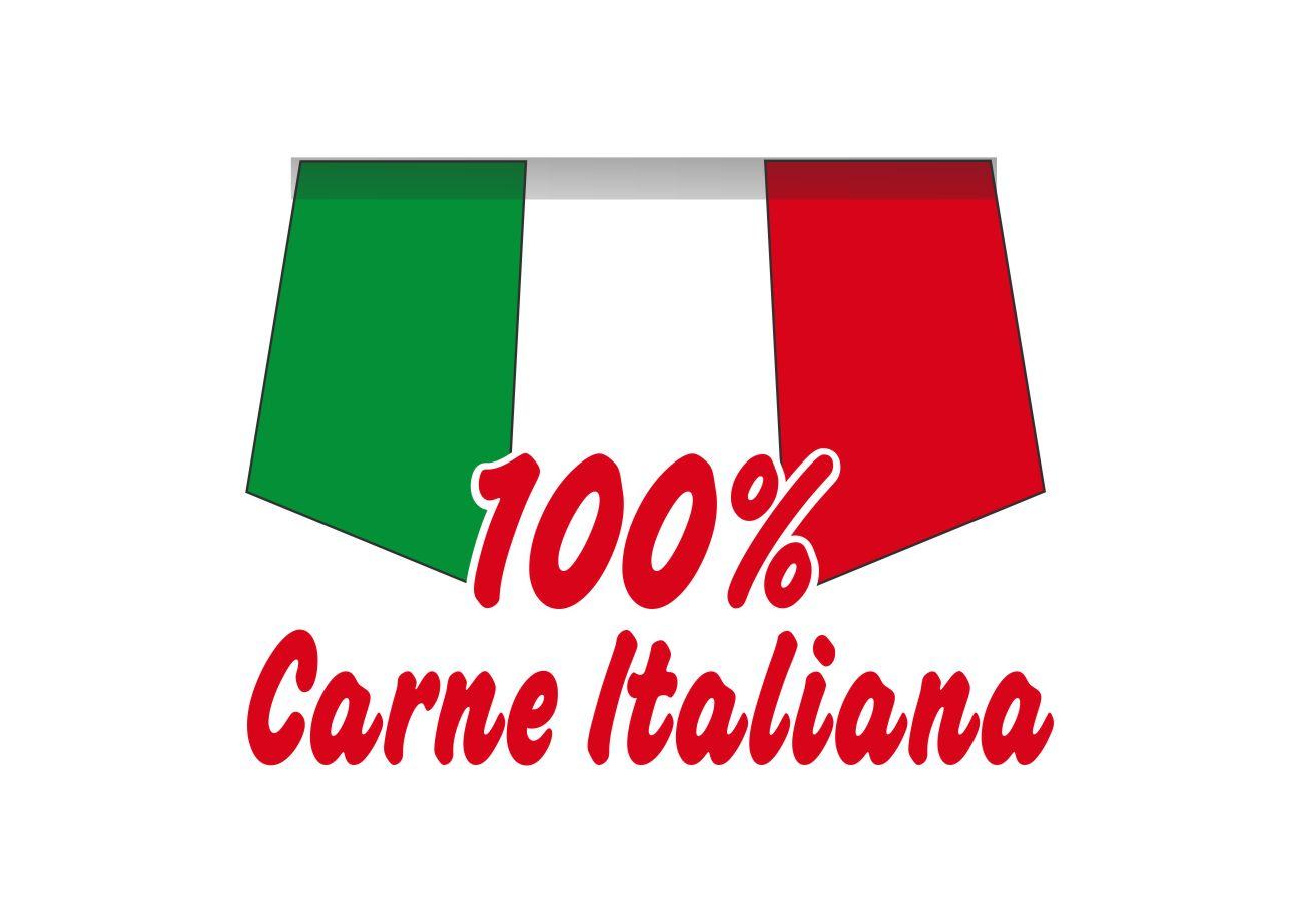 carni italiane ica arrosticini aquila
