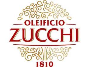 Oleificio Zucchi Incerti Marco Oli Alimentari