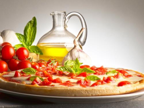 Fornitura olio ristoranti Incerti Marco Oli Alimentari
