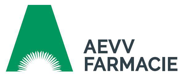 www.aevv-farmacie.it