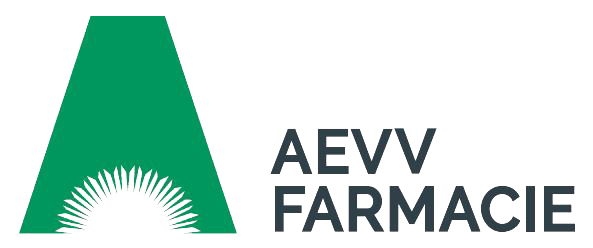 www.aevv-farmacie.it