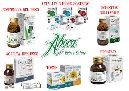 prodotti biologici farmacia sondrio