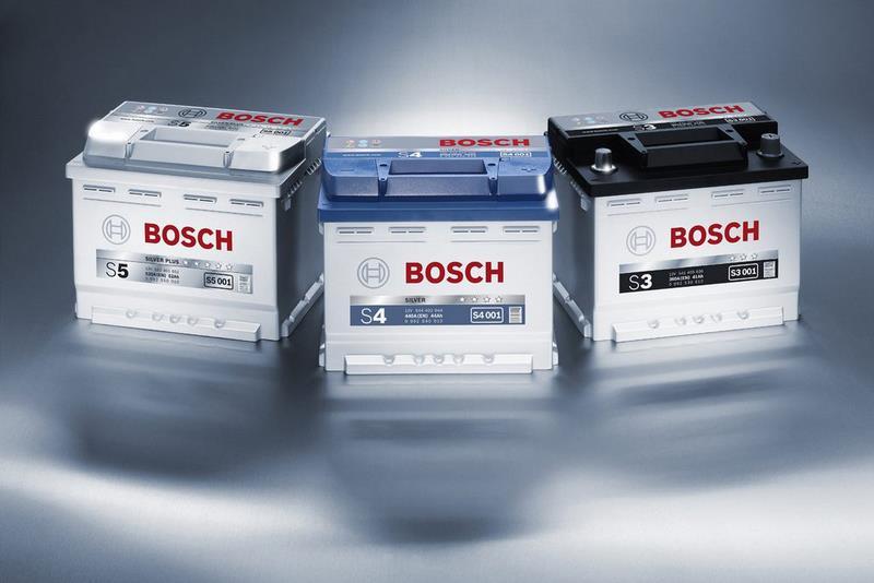 batterie compatibili