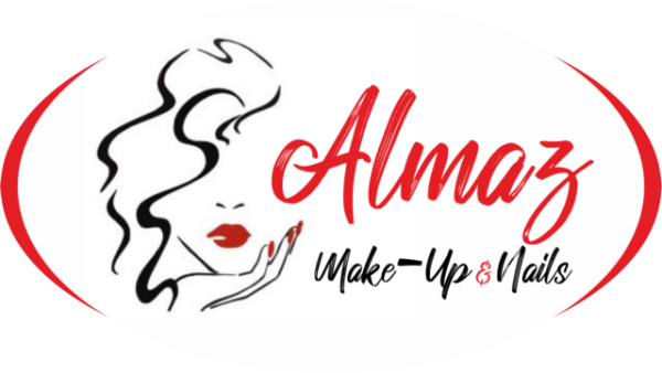 almax make up tortolì
