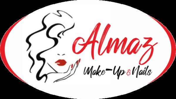 almax make up tortolì