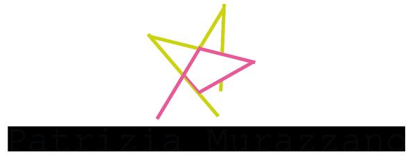 Patrizia Murazzano