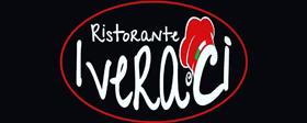 www.ristoranteiveraci.it