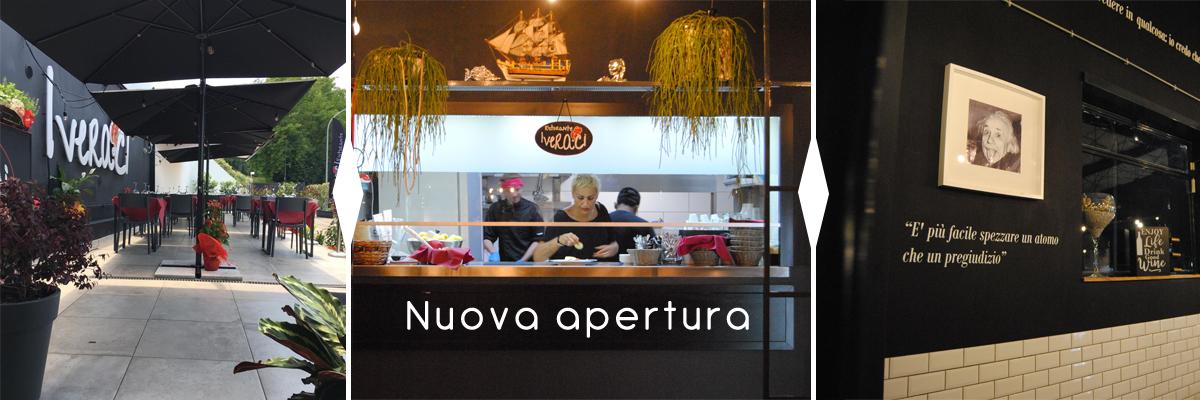 cucina tipica ristorante roma