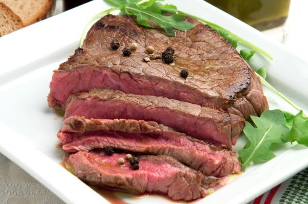 menu carne roma ostiense