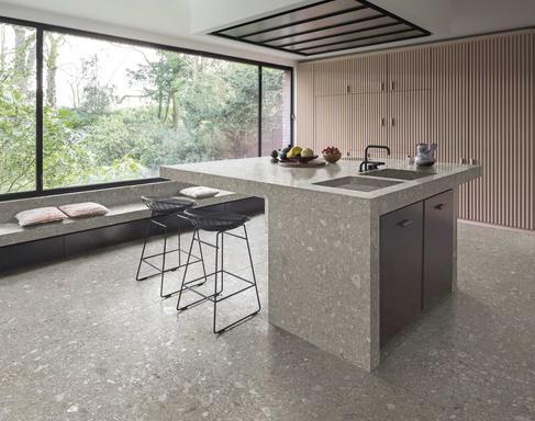 Rinnova le pareti della tua cucina