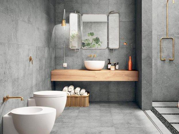 Scopri tutti i prodotti e le offerte per rinnovare lil tuo bagno