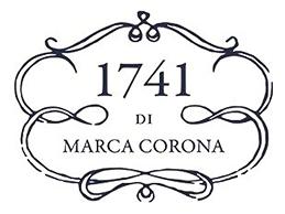 1741 di Marca Corona