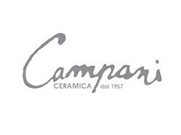 Campani Ceramica