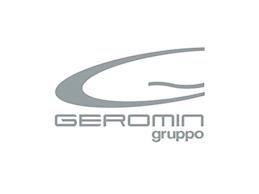 Gruppo Geromin