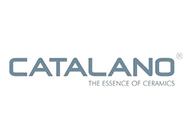 Catalano - The Essence of Ceramics