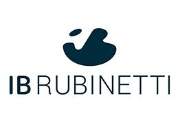 IB Rubinetti