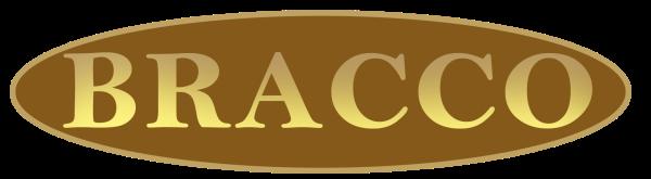 www.braccobobine.com