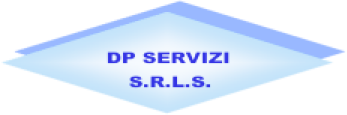 DP Servizi Campi Bisenzio (FI)