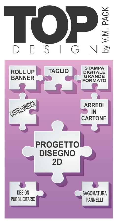 top design vm pack