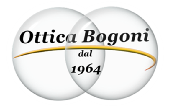 www.otticabogoni.it