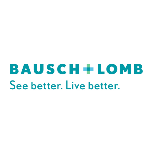 Baush & Lomb