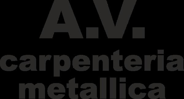 AV Carpenteria metallica