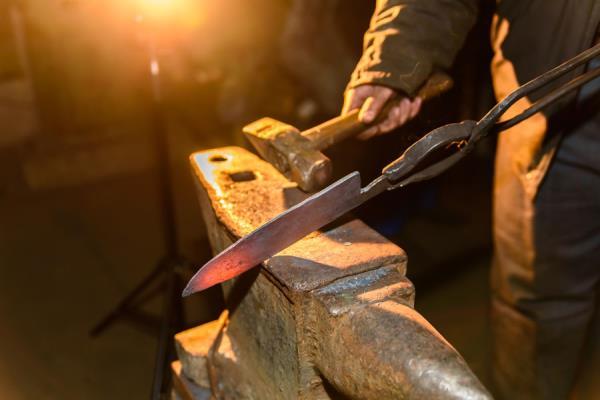 carpentiere artigianale cavezzo