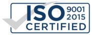 ccertificazione_iso9001 da dnv-gl