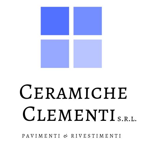 www.ceramicheclementisrl.it