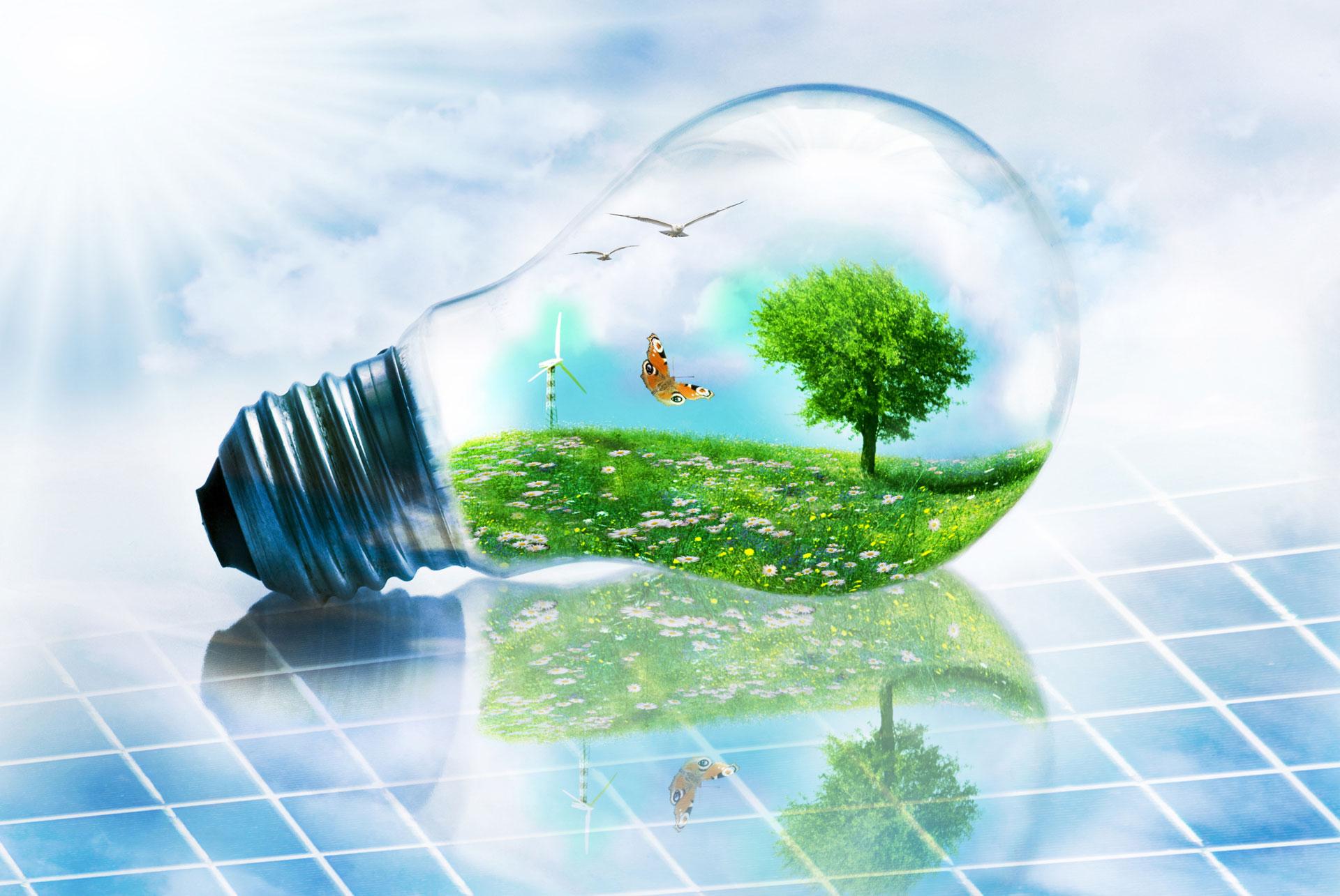 impianti fotovoltaici azzano decimo