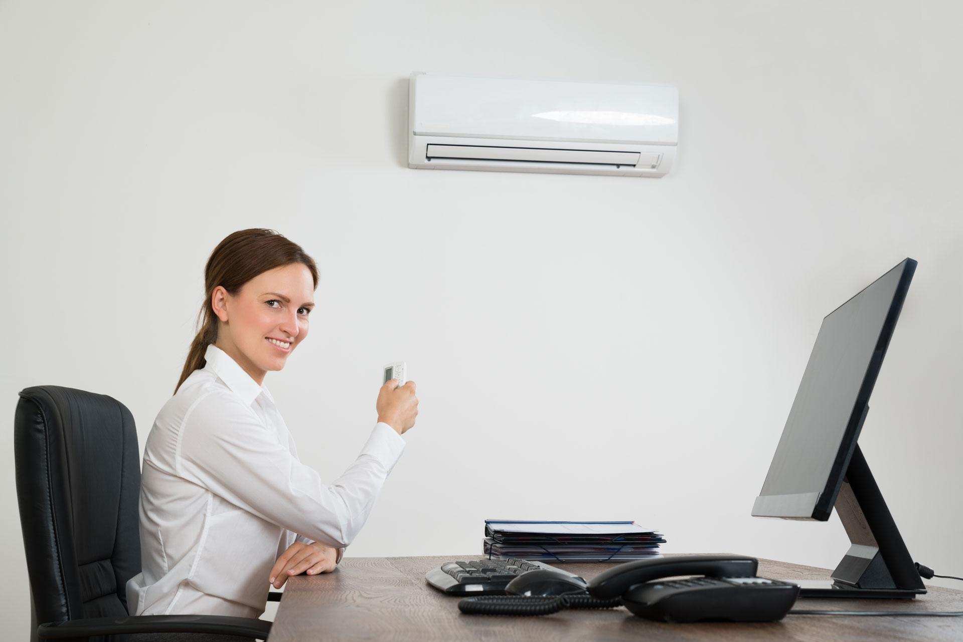 impianti di climatizzazione azzano decimo