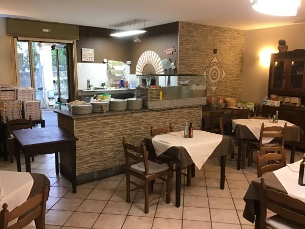 ristorante Monte Musinè Almese