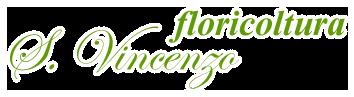 Floricoltura S. Vincenzo BG