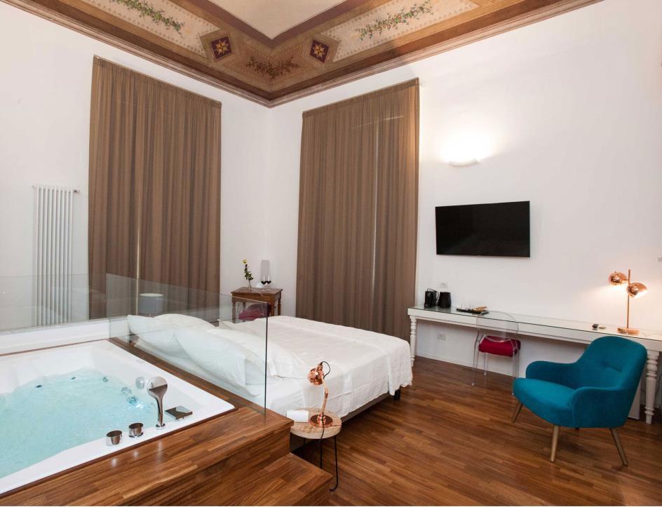 suite Naculiata