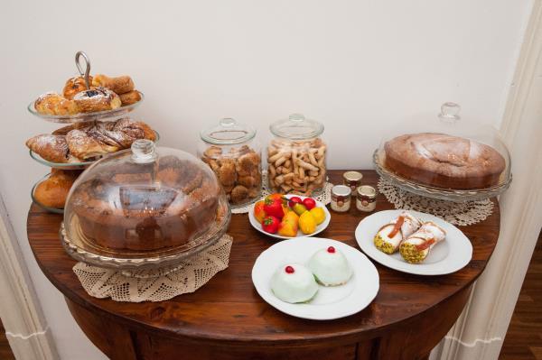 prodotti tipici Catania