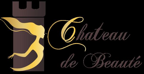 Chateau de Beautè TO
