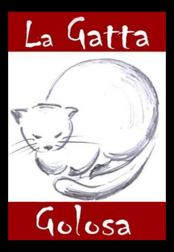 La Gatta Golosa Catering