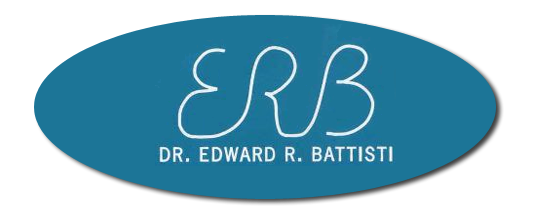 Battisti Dr. Edward