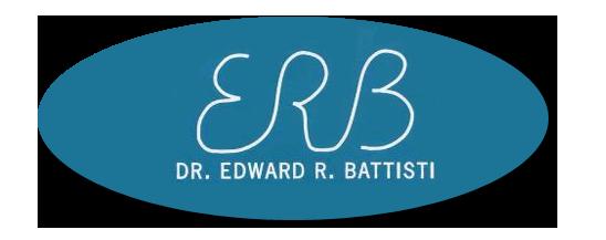Battisti Dr. Edward