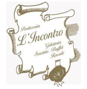 Bar Pasticceria L'Incontro