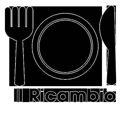 Il Ricambio Milano