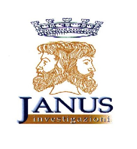 www.janusinvestigazioni.it
