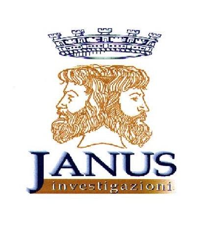 www.janusinvestigazioni.it