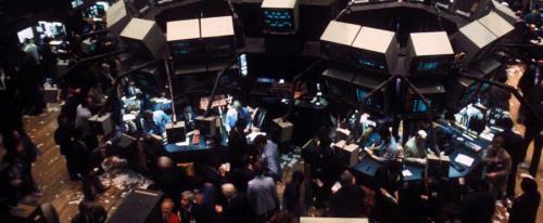 indagini finanziarie Bari