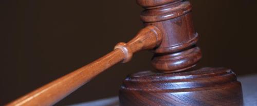 indagini penali per la difesa Bari
