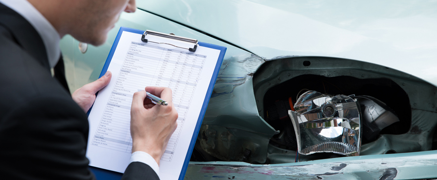 indagini assicurative per sinistri stradali Bari