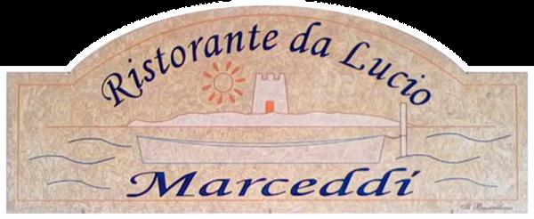 www.ristorantedalucio.it