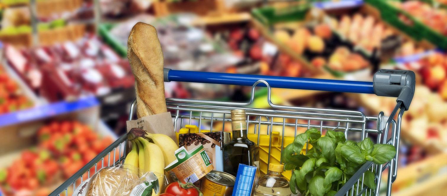 supermercato milano