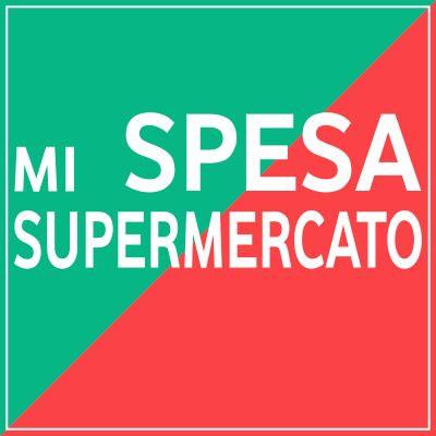 Mi Spesa Supermercato Milano