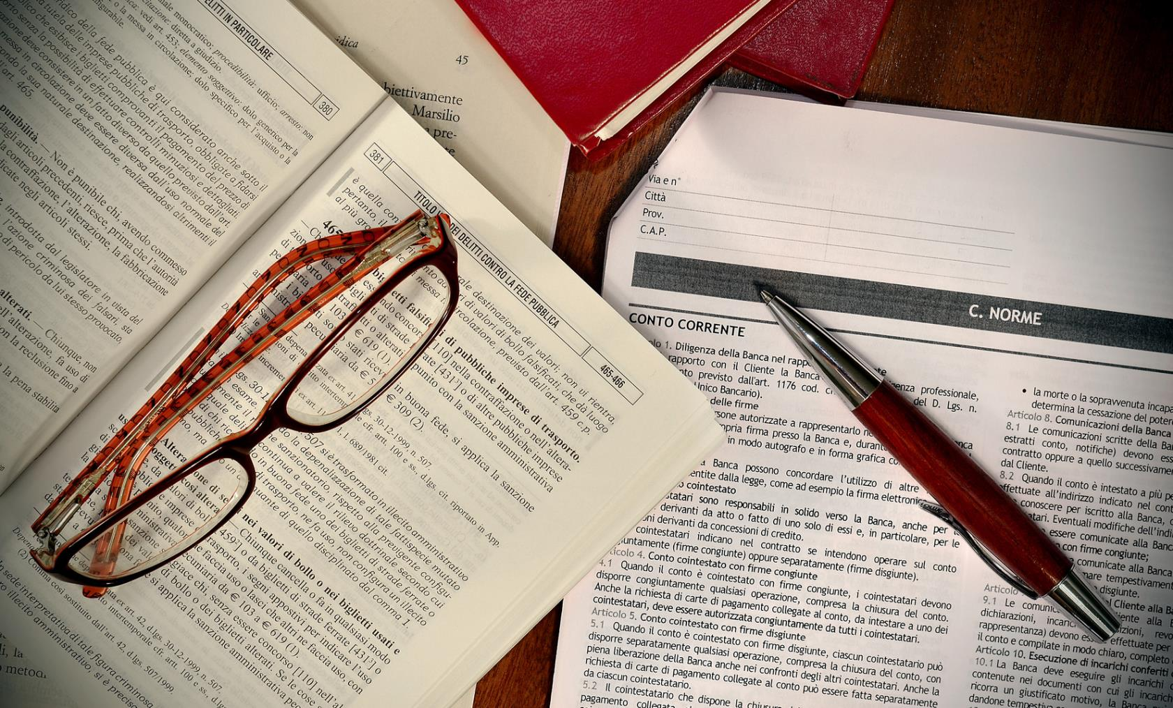 Regolamento IVASS Assicurazioni IVASS